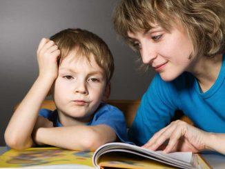 Jak naučit dítě trpělivosti