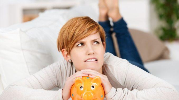 Poskytnutá půjčka společníkovi účtování
