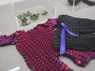 Oblečení, které poroste s vaším dítětem.