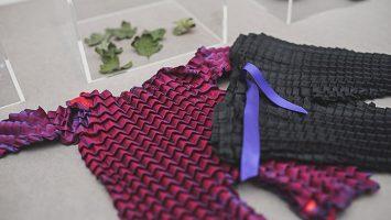 dětské oblečení Archivy - MotherClub.cz 438d043014