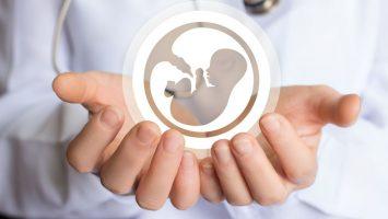 Umělé oplodnění, dárce spermatu
