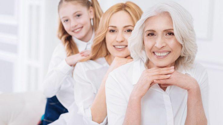 geny nebo výchova