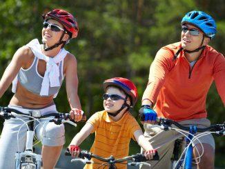 Jak motivovat dítě ke sportu
