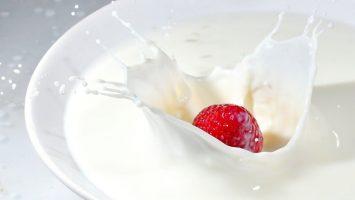 do kdy dávat umělá mléka a kaše