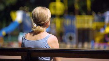 Neplodnost u žen se zvyšuje