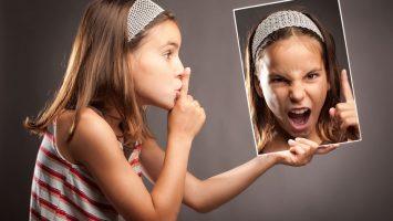 Emoční inteligence vývoj