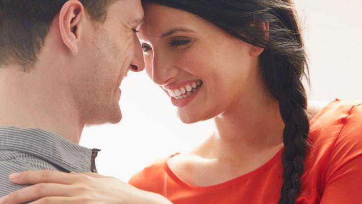 Randit s někým bipolární poruchou