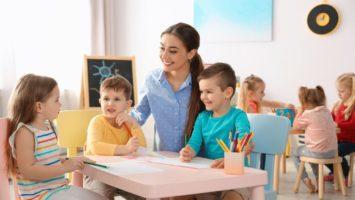 ivp individuální vzdělávací plán pro školku