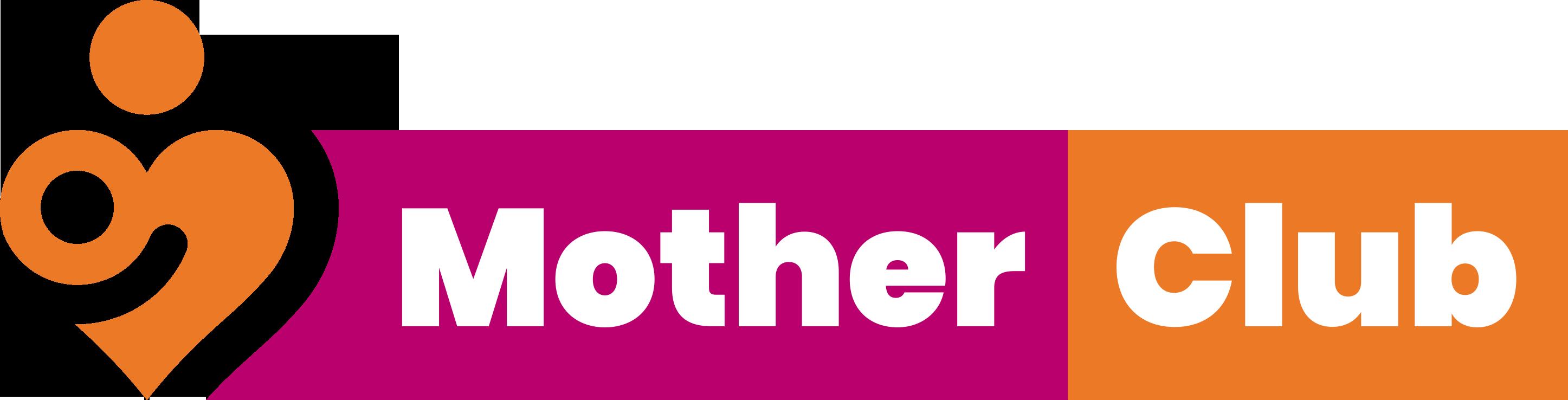 MotherClub.cz