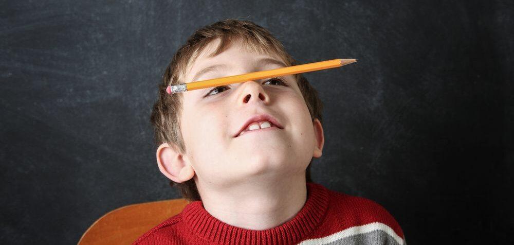 Inkluze na školách