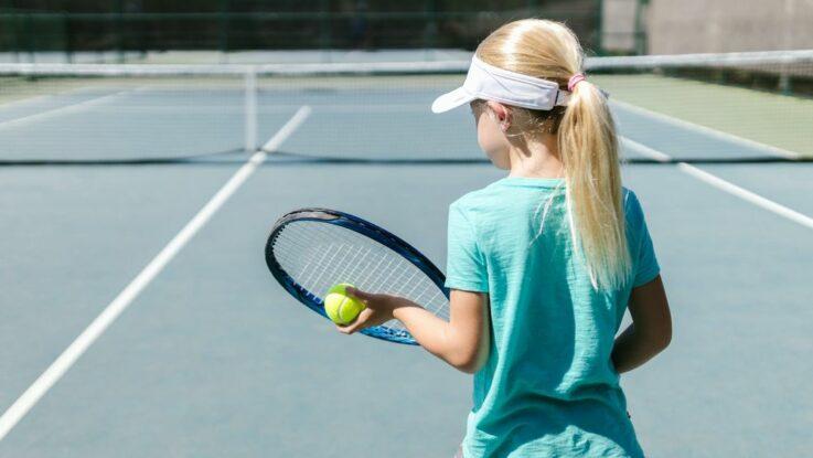 Jak dítě motivovat ke sportu
